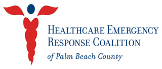 Healthcare Emergency Response Coalition